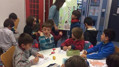 cursos-infantil-y-primaria
