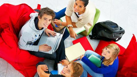 cursos-para-jovenes