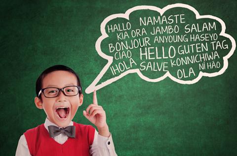 estudiar-idiomas