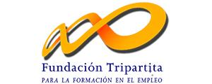 fundacion-tripartita