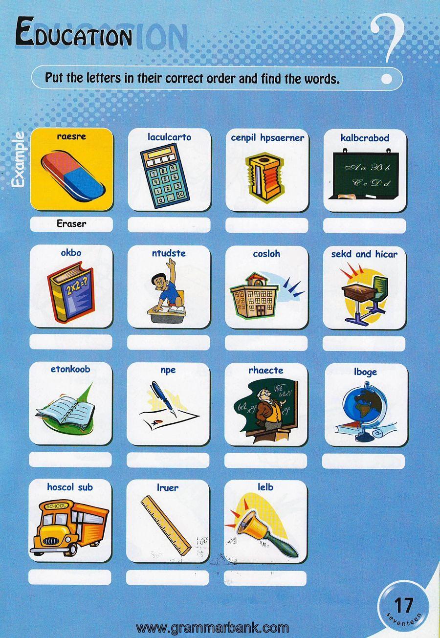 classroom-vocabulary-puzzle-Bigben